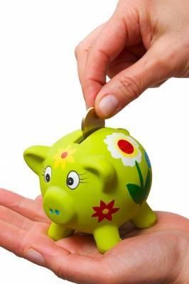Evènement : meilleure astuce pour économiser