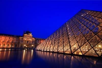 Parking gratuit à Paris