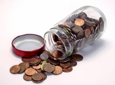 Acheter des produits locaux pour économiser