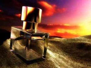 parfum-pas-cher