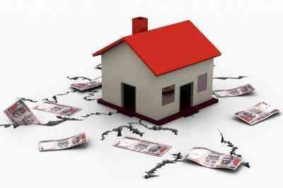 racheter son crédit immobilier : des milliers d'euros à économiser