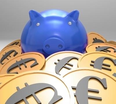 Quelques raisons pour lesquelles économiser peut être intéressant