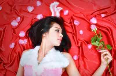 parfums saint valentin pas cher faire des conomies. Black Bedroom Furniture Sets. Home Design Ideas