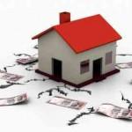 Comment économiser sur son prêt immobilier ?