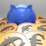 Astuces pour trouver un prêt sur internet