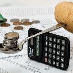 Comment bien gérer un budget serré ?